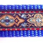 5QR189 Tapestry