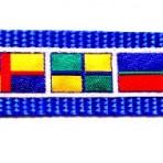 1MC516 Nautical Flags