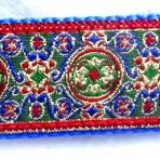 1QR554 Oriental Rug