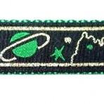 1MC722 Green Celestial