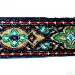 5Ml189 Tapestry