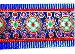 SLIP793 Oriental Rug