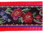SLIP84 Needlepoint Tapestry