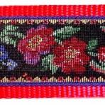 2LMC84 Needlepoint Tapestry