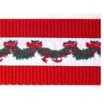2MC934 Christmas Wreaths