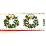 5MC901 Christmas Wreaths