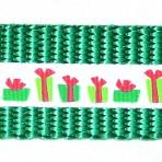 1MC915 Tiny Boxes of Toys
