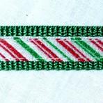 5MC916 Candy Cane Stripe