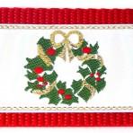 2MC960 Christmas Wreaths