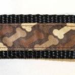 1MC244 Camouflage Bones
