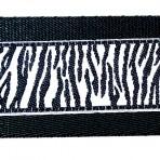 2MC806 Flashy Zebra Stripes