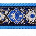 2MC811 Oriental Tapestry