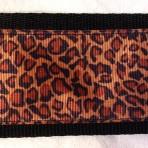 2MC836 Traditional Cheetah Print