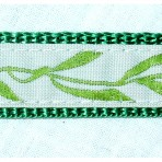 5MC210 Green Foliage