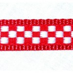 5MC219 Checkered Flag