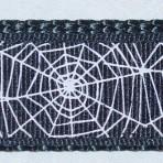 1MC301 Sticky Spider Webs