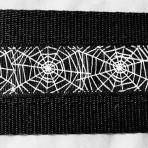 2ML301 Sticky Spider Webs
