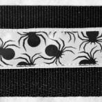 2ML305 Black Widows