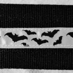 2ML306 Bats In The Moonlight