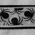 1MC305 Black Widows