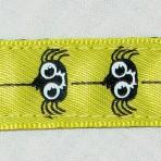 5MC304 Itsy Bitsy Spiders