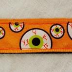 5MC307 Bloodshot Eyes