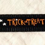 5MC308 Trick or Treat