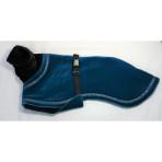 C3032 Velvet Turquoise Polartec (Medium only)