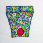 EP6026 Flower Power Panty